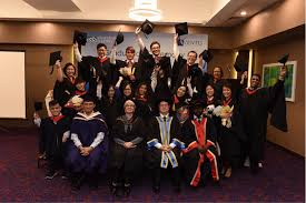 Counselling Studies And Skills Derby Psychology Degree In Singapore Hons Aventis Of Management