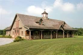 1676 best pole barn houses images on pinterest pole barn houses
