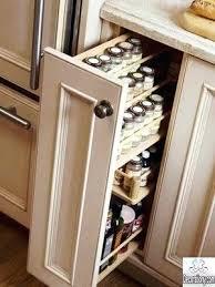 Kitchen Pantry Storage Ideas Kitchen Pantry Storage Ideas Pantry Cabinet Storage Ideas Kitchen