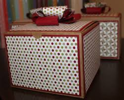 large gift boxes connie s