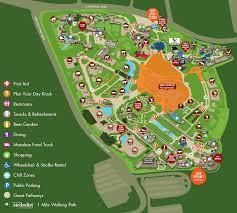 Downtown Houston Map Zoo Map Houston Zoo