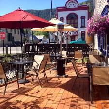 Open Table Walnut Creek Coal Creek Grill Restaurant Crested Butte Co Opentable