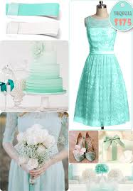 mint lace bridesmaid dresses bridesmaid dress trend let s go mint tulle chantilly