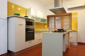 kitchen interiors images ideas in glass for kitchen interiors the interior design