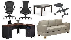 black friday desk chair top 20 best amazon black friday furniture deals heavy com
