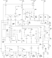 brake light wiring diagram inside 99 jeep wrangler gooddy org