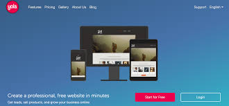 10 best website builders reviewed i bought and signed up