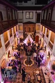 versace mansion wedding venue the villa