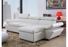 canape casanova promo canap cuir confort cuir canape cuir discount wiblia com
