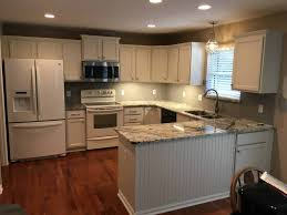 painting kitchen cabinets 5 ways to brighten up your kitchen cabinets for the holidays