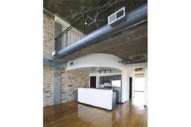 post addison circle floor plans post addison circle everyaptmapped addison tx apartments