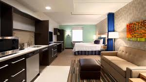 in suite designs home2 suites by explore our suites