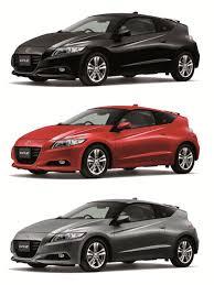 honda malaysia car price edvinteo com your impression my attitude and experiences honda