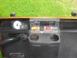 how about a golf cart with a 100 plus hp gsxr engine u2013 news u2013 car