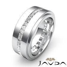 mens nautical wedding rings beautiful vintage mens ruby rings
