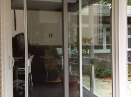 door handles for glass doors door how to build sliding barn doors cool sliding door hardware