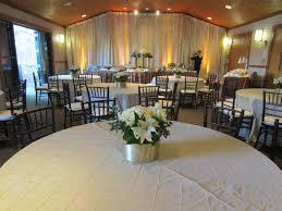 Wedding Venues Memphis Tn Bridges Wedding Venue Memphis Tn Wedding Venue