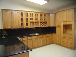 european style modern high gloss kitchen cabinets home design
