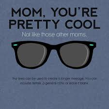 cool mothers day gifts mr handsomeface cool gift guide