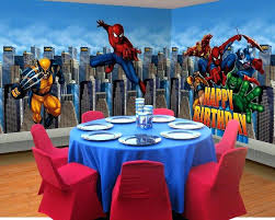transformers party decorations transformer birthday party decorations party supplies