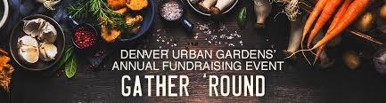 Urban Gardens Denver - gather u0027round denver urban gardens