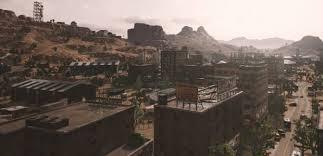 pubg new map release date four new pubg desert map screenshots rock paper shotgun