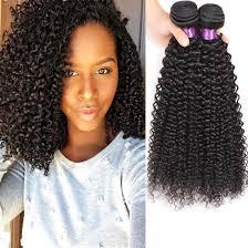 mongolian hair virgin hair afro kinky human hair weave china beauty 1 piece mongolian afro kinky curly human hair weaving