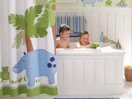 download kid bathroom ideas gurdjieffouspensky com