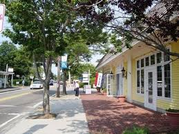 Downtown Cape Cod - new cottage with central ac u0026 2 full baths homeaway harwich port