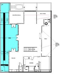 Bakery Floor Plan Layout Cool 25 Home Layouts Inspiration Of Layouts Of Houses Home