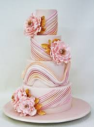 27 spectacular wedding cake ideas to see more http www