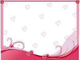 templates powerpoint lucu heart wedding ppt ppt template heart wedding ppt ppt background