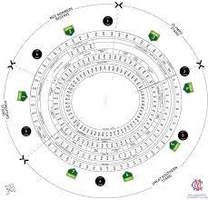 mcg floor plan melbourne cricket ground seating map mcg austadiums