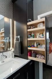 designer bathroom cabinets modern bathroom cabinets storage home design ideas