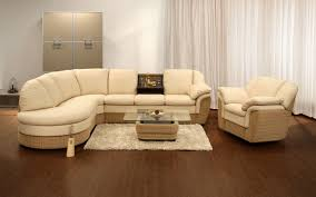 Luxury Chairs Amazing Decoration Of Luxury Living Rooms