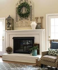 mantle decor cozy mantle decorations ideas images best mantle decorations ideas