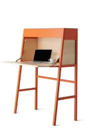 Secretary Office Desk by Choice Home Office Gallery Office Furniture Ikea Choice Home