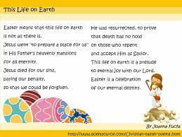 free easter speeches for youth uncategorized easter poems for youth at church christians free