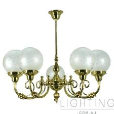 Antique Reproduction Chandeliers Reproduction Chandeliers Chandelier Reproduction
