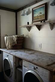 fascinating country home decor rustic farmhouse decor ideas