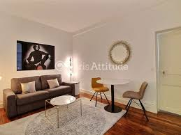 appartement 1 chambre louer un appartement à 75007 48m musee d orsay ref 13121