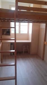 chambre chez l habitant tours location chambre tours de particulier à particulier