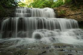 Ohio waterfalls images Southwest ohio waterfall road trip cincinnati parent magazine jpg