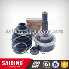 lexus rx300 axle replacement cv joint cv joint suppliers and manufacturers at alibaba com