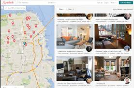 best airbnb in san francisco airbnb helps not hurts sf housing shortage guest columns san