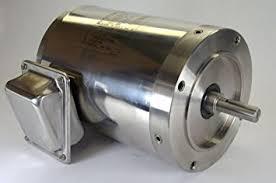 cheap leeson motor wiring diagram find leeson motor wiring