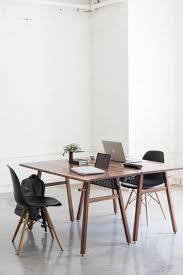63 best artifox images on pinterest minimalist desks and white oak