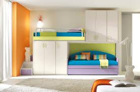 Stanzette Per Bambini Ikea by Stunning Letto A Castello A Scomparsa Prezzi Photos Skilifts Us