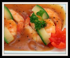 cuisine weight watchers week 6 weight watchers freestyle diet plan menu week of 2 5 18
