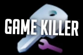gamekiller 2 6 apk killer 4 25 apk apkmirror trusted apks
